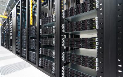 virtualizacao-de-servidores